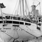 The Windrush Generation Legacy