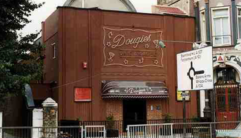 Dougies Night Club