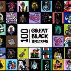 Home school competition to explore Black British History
