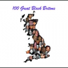 100 Great Black Britons Campaign