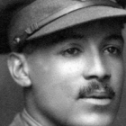 Award Walter Tull the Military Cross