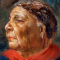 Keep Mary Seacole on the National Curriculum