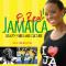 Jamaica Fi Real