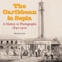 Caribbean-In-Sepia-Cover_sm.png